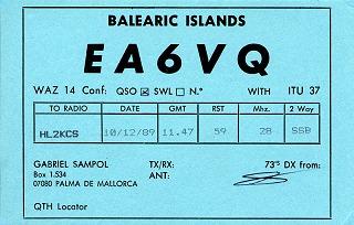 EA6VQ_320