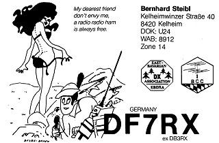 DF7RX_320