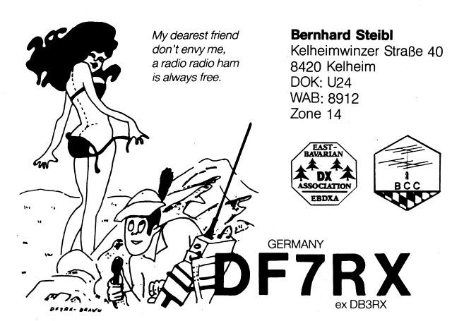 DF7RX_640