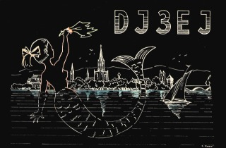 DJ3EJ_320
