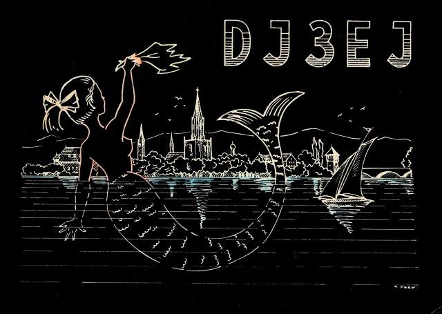 DJ3EJ_640