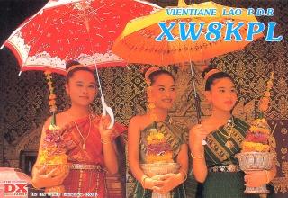 XW8KPL_320